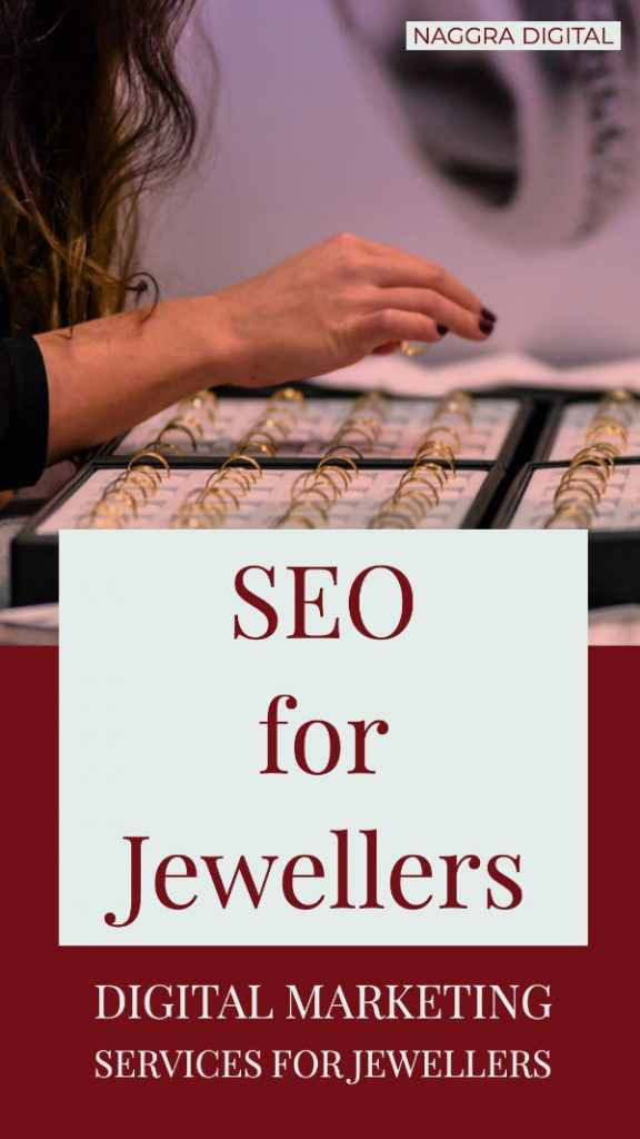 Digital Marketing services for jewellers-new