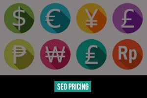 Naggra SEO pricing