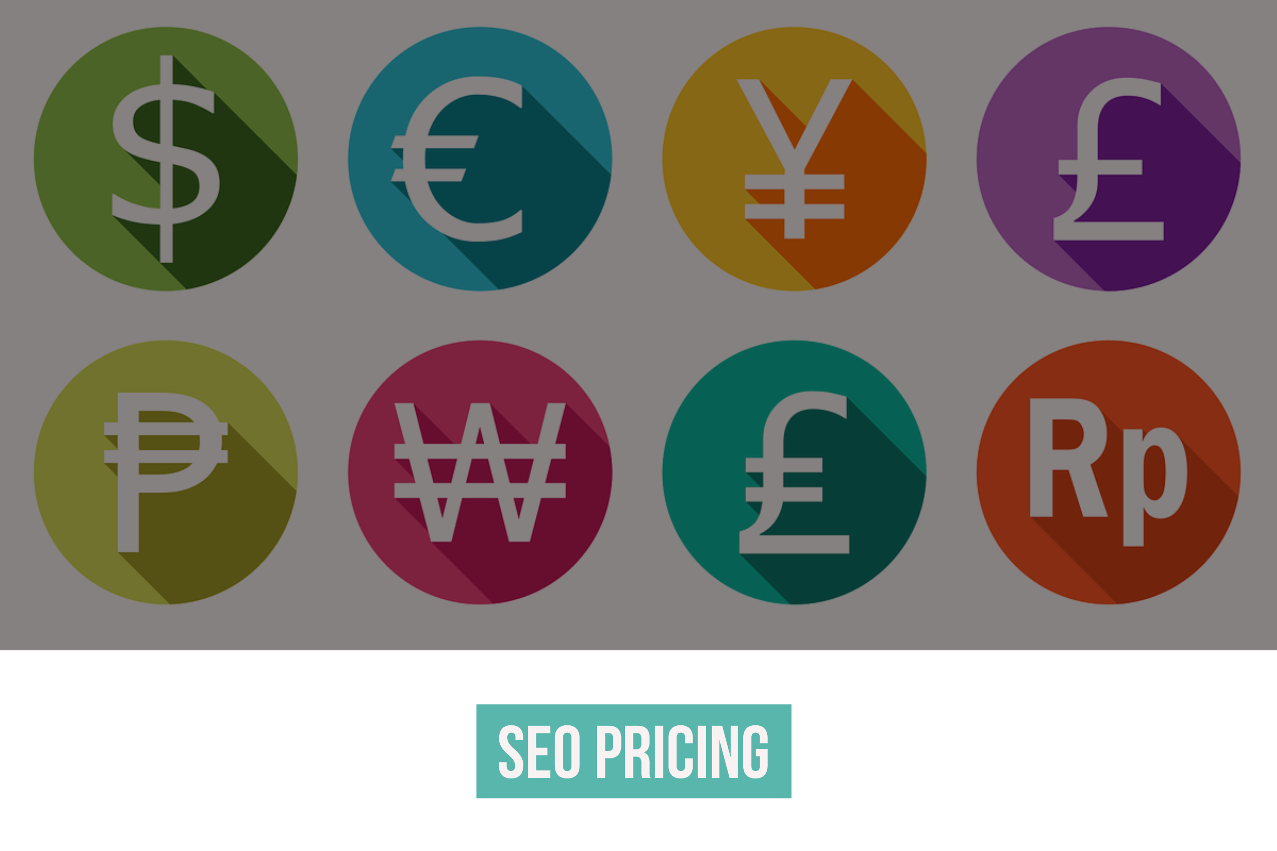 Naggra SEO pricing