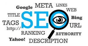 SEO Nottingham Agency