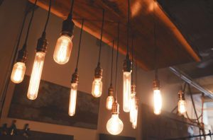 SEO for Electricians & electrical contractors in UK