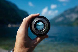 SEO for photographers & Videpgraphers