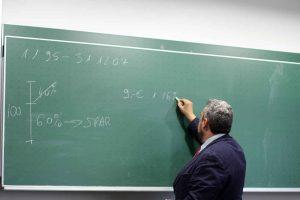 SEO for tutors and teachers