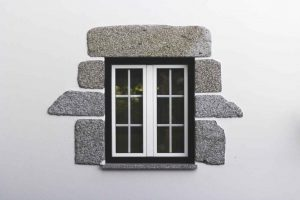 SEO for double glazing company page