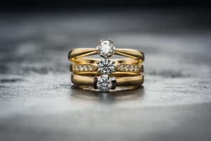 SEO for jewellers and jewellery shops