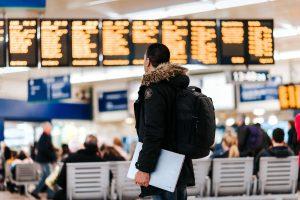 SEO for Travel Agency