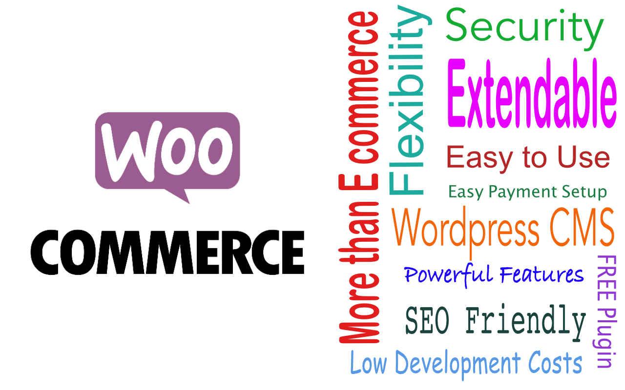 Cheap WooCommerce designs