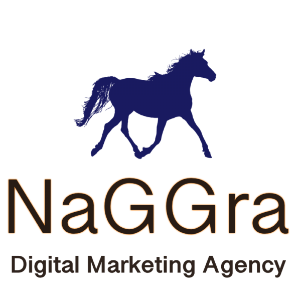 NaGGra Digital about us page