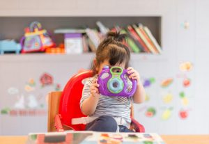 top childcare nurseries in UK page