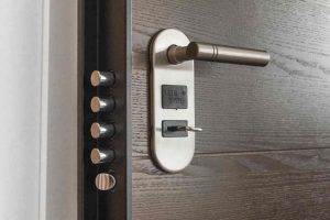 top locksmiths in UK page