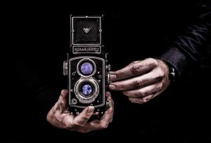 top photographers in UK page