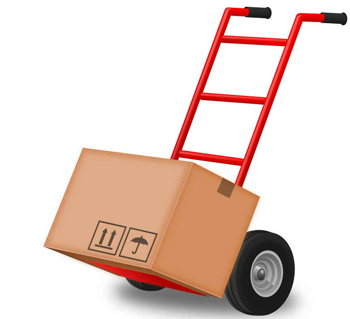 top removals in UK page