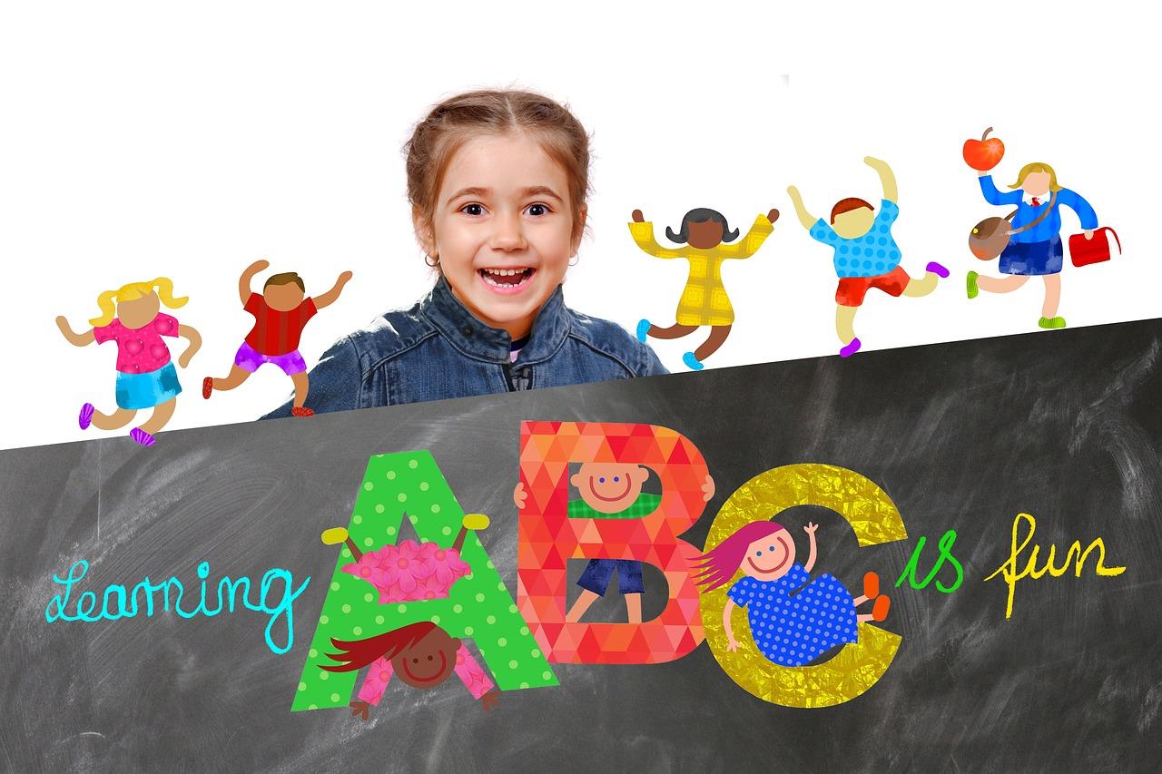 childminders or Childcare nurseries